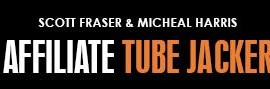 affiliate tube jacker review
