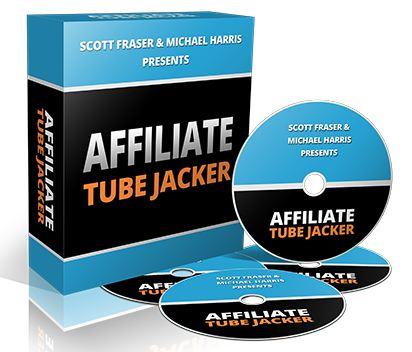 affiliate tube jacker