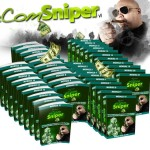 eCom Sniper Review (2016) My Personal Review