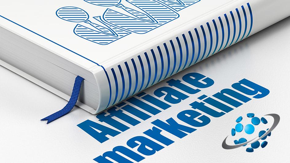 monetize your blog affiliate marketing