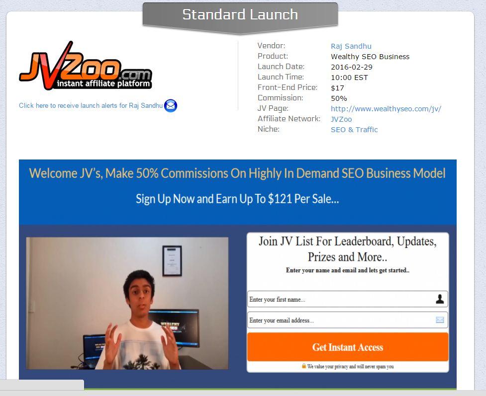 munch eye product launches big launch 3