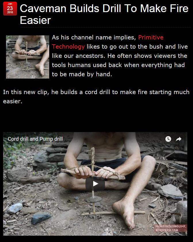viral viral videos