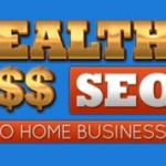Wealthy SEO Review (2016)