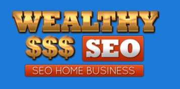 wealthy seo review main