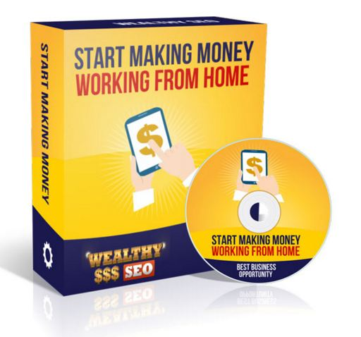 wealthy seo review
