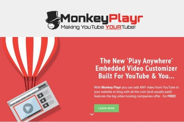 Monkey-Playr-Review