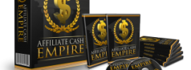 affiliate cash empire bundle
