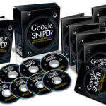 Google Sniper Review 2018 – Does It Still Work? (Or A Scam?)
