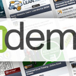 How To Make Money With Udemy Courses