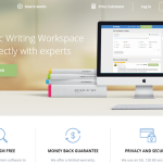 Make Money Writing Articles For School Students With StudyBay