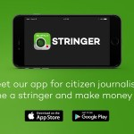 Make Money With Ruptly Stringer Live Streaming App