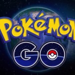 7 Ways To Start Making Money From Pokemon Go