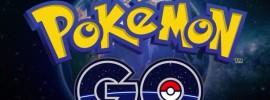 make money with pokemon go
