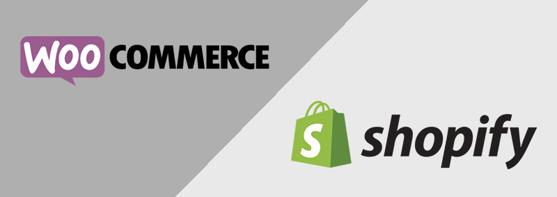 shopify vs woocommerce review