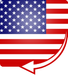 usa-tax-icon