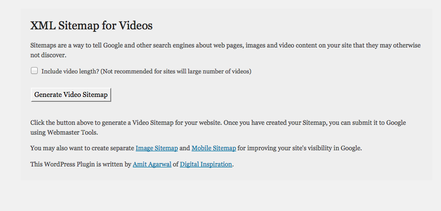 Google-XML-Sitemaps-for-Videos