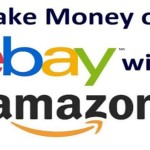 17 Ways To Start Making Money Online Today