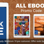 Best Affiliate Programs For Travel Blogs & Websites