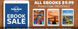 Best Affiliate Programs For Travel Blogs & WebsitesBest Affiliate Programs For Travel Blogs & Websites