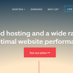 Host To Host A Private Blog Network The Right Way