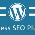 3 Best All-In-One WordPress Plugins for SEO