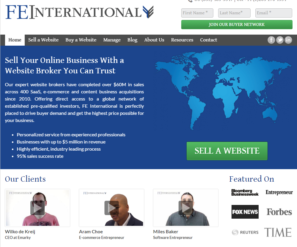 best-places-to-sell-your-website-2