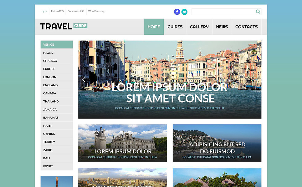 best-wordpress-themes-for-travel-blogging-sites-travel-guide
