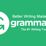 5 Tools to Help with Blogging Article Grammar