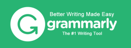 blogging-article-grammar