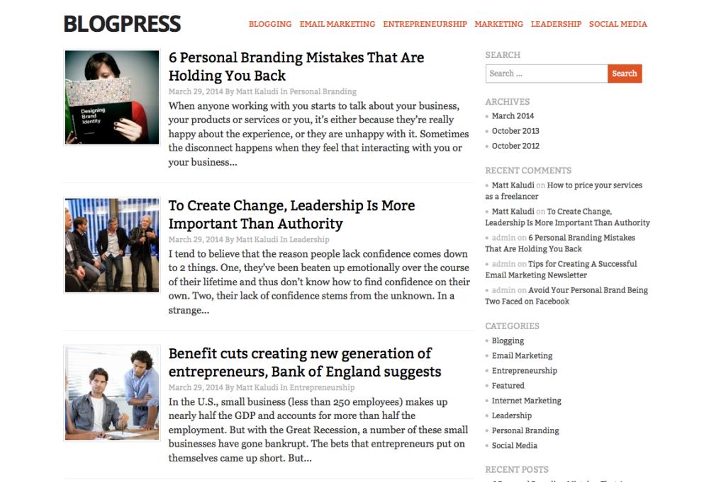 blogpress-wordpress-travel-theme