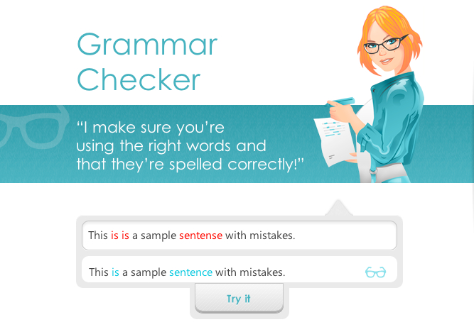 ginger-grammar-competitor
