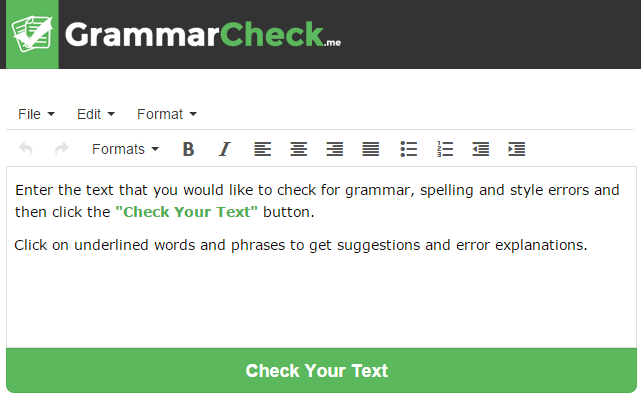 checker grammar punctuation essay checker grammar punctuation