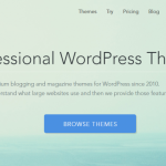 Magazine3 Review 2016: Premium WordPress Themes