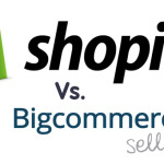 Shopify vs Bigcommerce – Platform Comparison