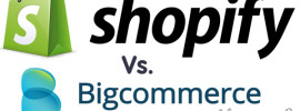 shopify-vs-bigcommerce-which-is-better