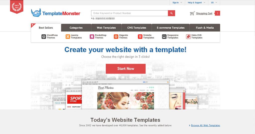 Best Sites To Buy Premium WordPress Themes
