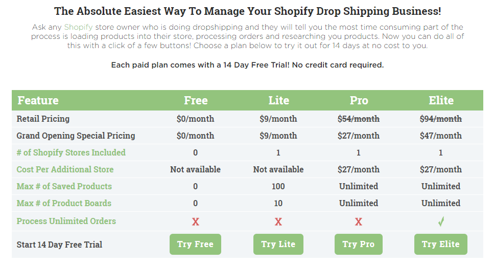 get-shopified-app-drop-shipping-review
