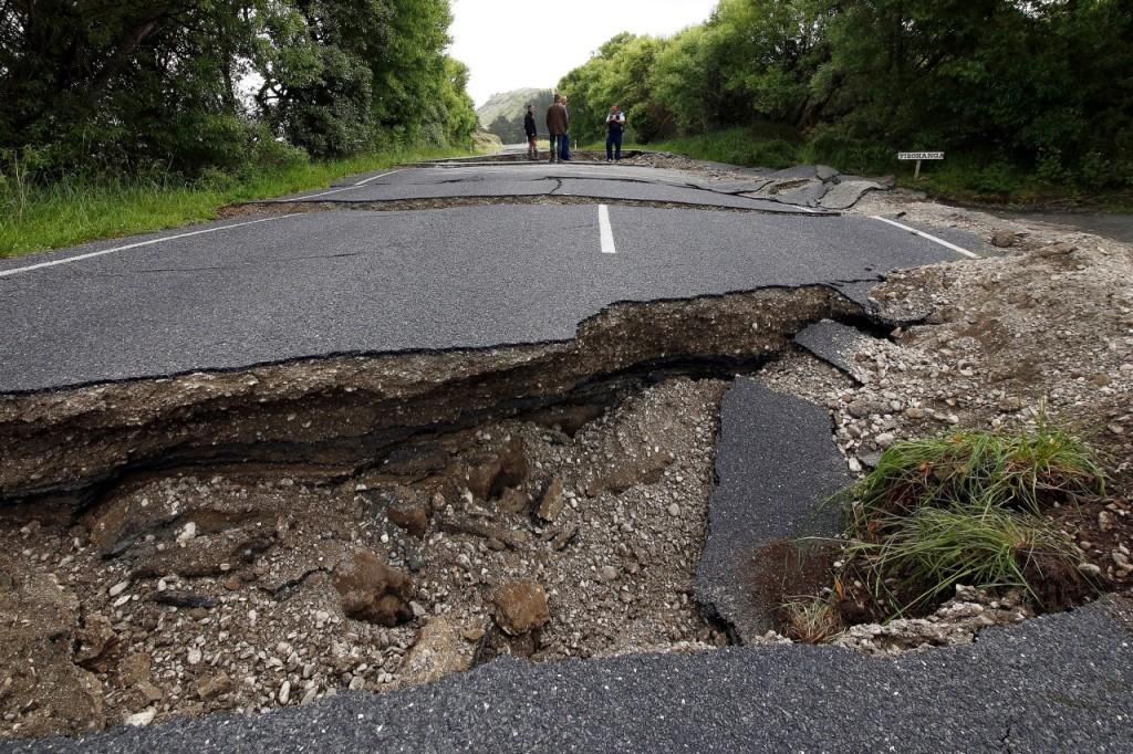 kaikoura-earthquake-damage-2