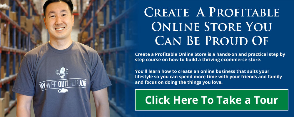 profitable-online-store-review