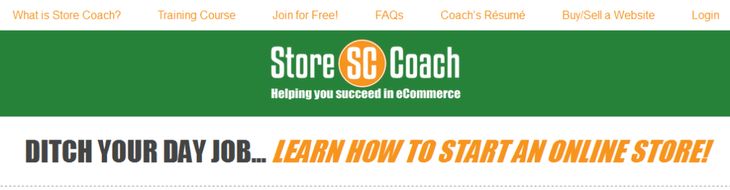 store-coach-reviews