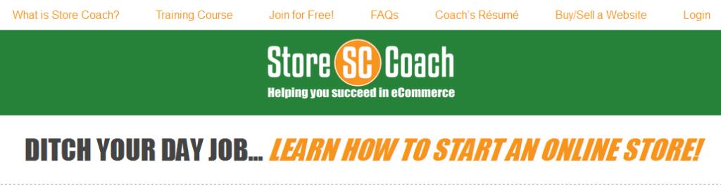 store-coach-reviews
