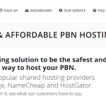 Bulk Buy Hosting Review: An Easy Blog Networks Alternative?