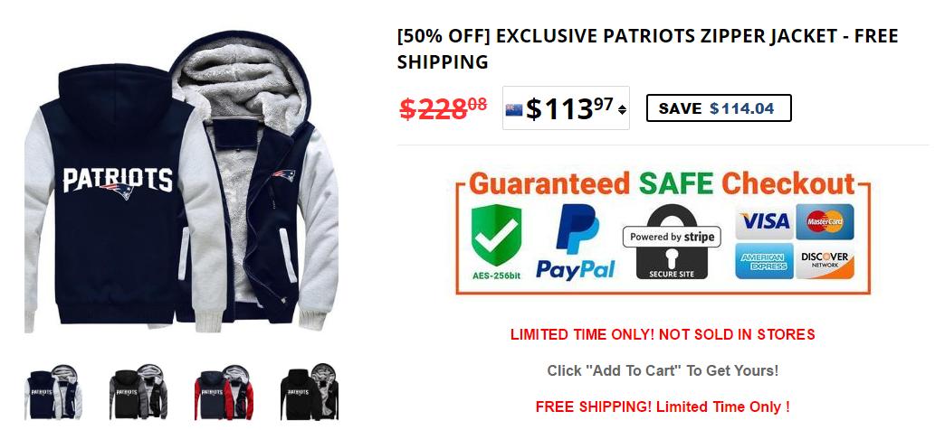 fake american sports merchandise