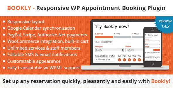 bookly-wp-plugin