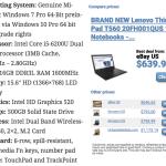 Storeminator Review: WordPress Price Comparison Plugin