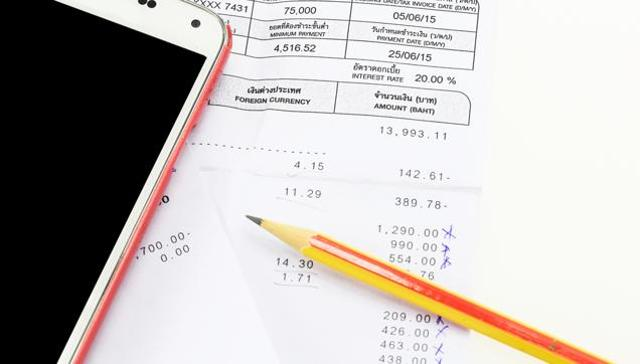 reduce your phone bill