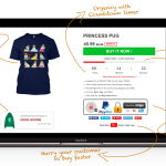 Best Shopify Theme For One Product: My Personal Review
