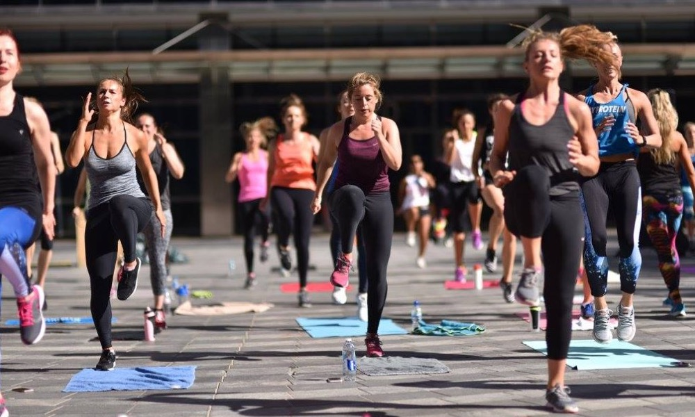 best affiliate programs for fitness bloggers to promote