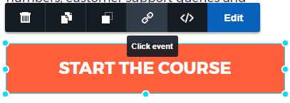 ip-button-edit