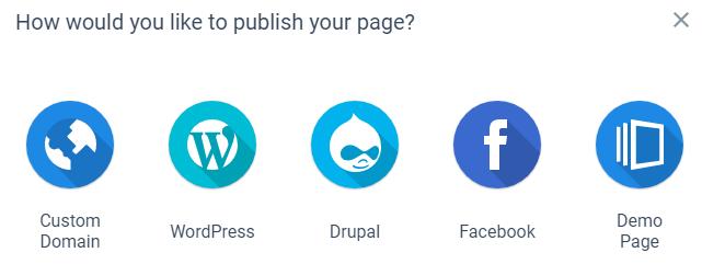 ip-publish-landingpage